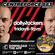 Dolly Rockers Radio Show - 883 Centreforce DAB+ Radio - 23 - 10 - 2020 image