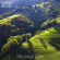 Mo'Jazz 286: The Sound of the Black Forest image