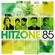 538 Hitzone 85 image