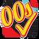 Noughties Dance - Live Stream 15/05/2021 image