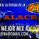 DJ Vera - La Que Buena Mix - DJ Competition image