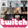 Marcel Vogel - Deep R&B and Soul ( Twitch Session 22.03.2021 ) image