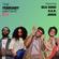 The February Mixtape ft. Silk Sonic, H.E.R. & Jords image