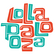 Kayzo Live @ Lollapalooza 2018 image