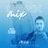Greek Mix 2020 by DJ Addie image