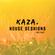 KAZA   House Seshions - Part Three image