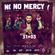No Mercy meets Jam FM (DJ DEFRA, DJ Omso, DJ Rokit) image