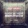 djrikki underground sounds vol. 026 image