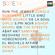 s07e14 | RAP | Run The Jewels, Jungle Borthers, Little Simz, Main Source, De La Soul, Diplo image