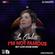 I'm Not Famous - Lu Galotti Special Mix (Set 06) image