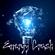 Energy Crash image