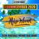 HIP ISLAND - SUMMERVIBES 2020 by DJ STEVE MONEY image