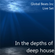 In the Depths of Deep House Mix 01/07/15 Live Set @housebox image