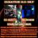 DJ ALEX-G & MC BOUNCIN BOUNCY VIBEZ SET image