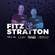 Fitz & Stratton (anto stratton / simmey ) Belfast vibes radio 18/08/2020 image
