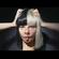 Best of Sia image