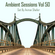 Ambient Sessions Vol 50 image