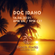 Doc Idaho - For Beach Radio - Celebrate the Beach Vol.1 image