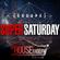 091518 My House Radio Super Saturday [Escape] image