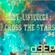 Across The Stars Radio Show Ep.94 - 26/02/2017 image