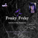 Freaky Friday 07/05/2021 - Post-Punk, Cold-Wave and Gothic-Rock show from Berlin image