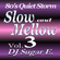 80's Slow Jams Vol.3 (1980 - 1989) - DJ Sugar E. (Full) image