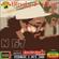 Reggae Roots Revival 67 with Binghy i-man pon di control image