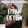 FIYAH FIFTEEN 009 image