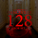 Danceville 128 [Horror Set 2019] image