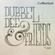 Dubbel Dee & Friends: Nathan Daems image