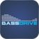 4 Year Anniversary on Bassdrive - DJ Handy Set image