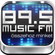 Music FM-Road Show Mix Nigel 2019 01. 14.-1. image