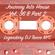 Legendary DJ Tanco NYC - Journey Into House Vol. 36B Part 2 image