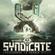 Syndicate 2016 DUNE DJ Set (Oct 1st.2016 Westfalen Hallen, Dortmund, Germany) image