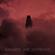 RUIN RADIO : JUNE 2021 MIXTAPE image