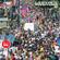 @DJMYSTERYJ - Carnival Mix 2020 (Bashment/Dancehall) image