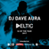 DJ Dave Aura - Deltic DJ of the Year 2017 image