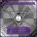 Hikari's Guest Mixes 013 - MilleniumBE's Drum & Bass Mix 2 image