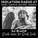 Isolation Radio Episode #67 image