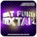 That Funky Mixtape 6 image
