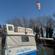 LadyGisa Spring Selecta 2021 image