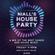 Niall's House Party - Techno Edition   KL Radio   04 Jun 2021 image