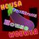 TuttiFrutti House o/ image