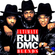 Ultimate Run-DMC Blends by Djaytiger image