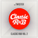Dj Twister - Classic R&B Vol. 2 [Download link in description] image
