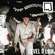 Mondaze #267 Level B Low (ft. KRS-One, R.A. The Rugged Man, M-Dot, Deltron 3030, Budd Hello...) image