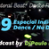 COLATERAL BEAT: Dance Floor edição nr. 09 INDIE DANCE-NU DISCO (2019.03) image