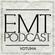 ElectronicMusicTreasury [Germany] -  Podcast by Votuma |05 image