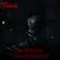 BeatsMaster - 'I AM VENGEANCE' image