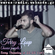 TERRY LOUP for Waves Radio #34 image